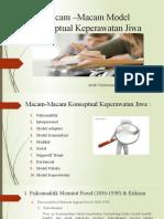 PPT MACAM-MACAM MODEL KONSEPTUAL KEP.JIWA.pptx