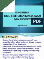 1.Pengantar IKM& Promkes.pptx