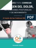10-claves-para-corregir-dolor-alteraciones-posturales-movimiento.pdf