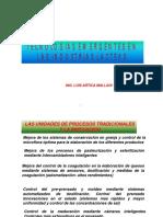 tecnologia-en-la-industria-lactea-2011
