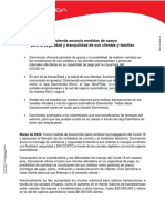 CP+-+ANUNCIOS+DAVIVIENDA+COVID-19 (1).pdf