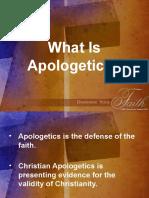 Edited Defending Your Faith Powerpoint.pptx