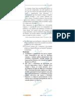UNESP2018_2_2fase.pdf