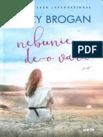 edoc.site_tracy-brogan-nebunie-de-o-vara.pdf