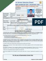 DL2003DEL027XYI0145.pdf