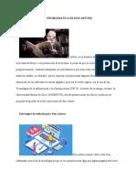 PROBLEMÁTICA DE DON ARTURO.docx