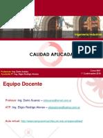 Clase 1_1º Cuat 2018_Calidad Aplicada - Introduccion.pdf