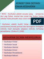 GKK1043 (Definisi).pptx