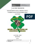 PLAN DE NEGOCIOS LACTEOS[606]