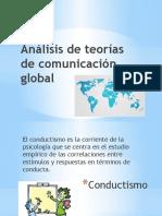 Análisis de teorías.pptx