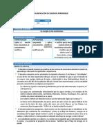 ECOSISTEMA.doc