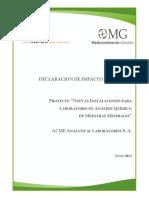 066_1_Descripcion_proyecto