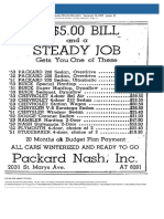 News Article Omaha World-Herald Published as Omaha World-Herald. January 14 1957 p15