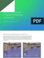 metashape_comparison.pdf