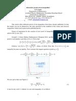 1412.5413.pdf