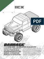 ECX01013-Manual-EN