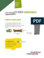 Dechets_compostables_Beau_plus