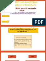 OKK8 junio MUNICIPIO GESTION PRESUPUESTAL.pptx