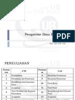 PIE-1.-Pengantar-Ilmu-Ekonomi.pdf