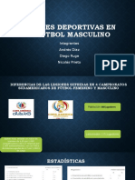 Lesiones deportivas en el futbol masculino (1).pptx