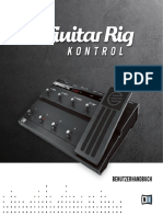 Rig Kontrol 3 Manual German.pdf