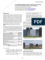 000106.pdf
