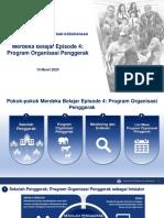 Program Organisasi Penggerak Paparan dan Tanya Jawab.pdf.pdf.pdf