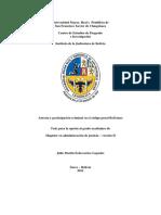 Autoria y participacion criminal.pdf