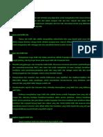 Dokumen (6)