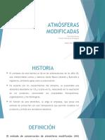 Atmósferas modificadas.pptx
