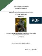 REVISTA_CIENTIFICA_FACULTATIVA_CRITERIO.docx