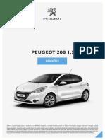 Revisoes_Peugeot_208_15