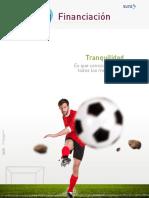 manual_financiacion