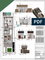 Projeto Alexandre Falfhaber - Casa Linear-rev01