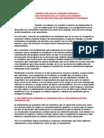 IMPLEMENTACION DEL PROGRAMA OPERADOR ECONOMICO AUTORIZADO AL SECTOR PUBLICO Y PRIVADO.docx