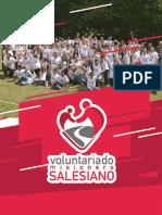 Libro voluntariado.pdf.pdf