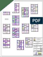 EST-03-20-001-DET-03.pdf