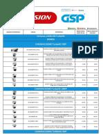 LISTA_PRECIOS_GSP_ENERO _2020 (1) (1)