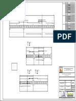 EST-03-20-001-DET-08.pdf