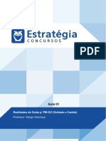 pos-edital-policia-militar-de-goias-cadete-2016-realidades-de-goias-p-pm-go-soldado-e-cadete-aula (2).pdf