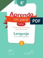 clase 2 lenguaje.pdf
