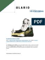 El_camino_de_la_vida_de_Lev_Tolstoi.pdf