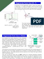 Fermi-Dirac formula.ppt