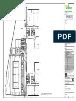 Ls-2111 l2 Layout Plan
