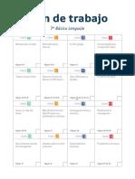 plan de trabajo lenguaje 7°.pdf