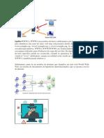 WWW1-10.pdf