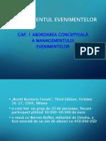 Manag_even_cap1_2018.pdf