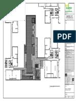 Ls-2142 l2 Material Plan