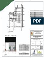 PIER ARARUAMA - CENTRO - DET. AREA COMUM - 3-3 - REV01.pdf