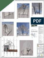 PIER ARARUAMA - CENTRO - ESTRUTURA DO TELHADO - 1-2 - REV01.pdf